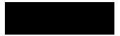 APTA Footer Logo